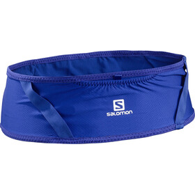 Salomon Pulse Pasek, clematis blue